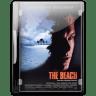 The-Beach icon