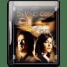 The-Da-Vinci-Code-v2 icon