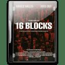 Blocks v2 icon