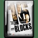 Blocks v3 icon