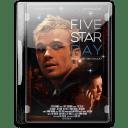 Star Day v3 icon