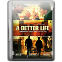 A Better Life v2 icon