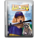 Air Bud v3 icon