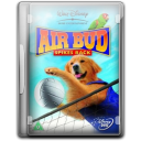 Air Bud v4 icon