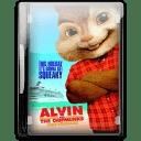 Alvin And The Chipmunks 3 v7 icon