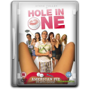 American Pie Hole In One icon