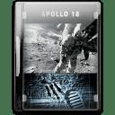 Apollo 18 v2 icon