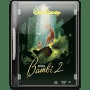 Bambi 2 v4 icon