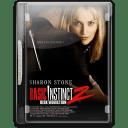 Basic Instinct 2 v8 icon