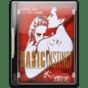 Basic Instinct v2 icon
