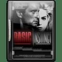 Basic Instinct v5 icon