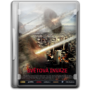 Battle Of Los Angeles v8 icon
