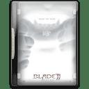 Blade II v2 icon