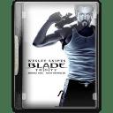Blade III Trinity v5 icon