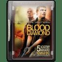 Blood Diamond v2 icon