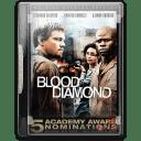 Blood Diamond v4 icon