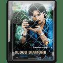 Blood Diamond v7 icon