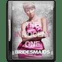 Brides Maids v10 icon