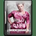 Brides Maids v8 icon