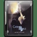 Casino Royale v10 icon