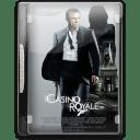 Casino Royale v9 icon