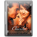 Chocolat v3 icon