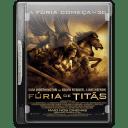 Clash Of The Titans v4 icon