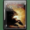 Clash Of The Titans v6 icon