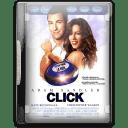Click v4 icon