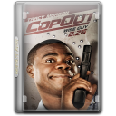 Cop Out v2 icon