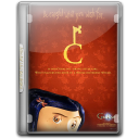 Coraline v5 icon