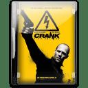 Crank 2 High Voltage v5 icon