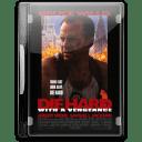 Die Hard 3 v3 icon