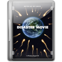 Disaster Movie v4 icon