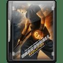 Dragonball Evolution v5 icon