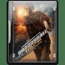 Dragonball Evolution v6 icon