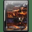 Dragonball Evolution v8 icon