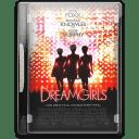 Dreamgirls v5 icon