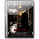 Dylan Dog Dead Of Night v3 icon