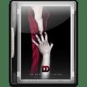 Dylan Dog Dead Of Night v4 icon