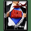 Epic Movie v6 icon