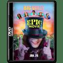 Epic Movie v7 icon