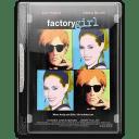 Factory Girl v2 icon