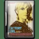 Factory Girl v3 icon