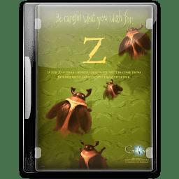 Coraline v27 icon