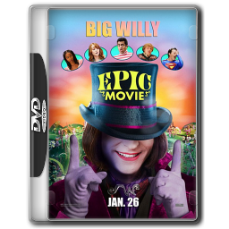 Epic Movie v7 icon
