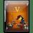 Coraline v23 icon