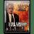 Die Hard 3 v4 icon