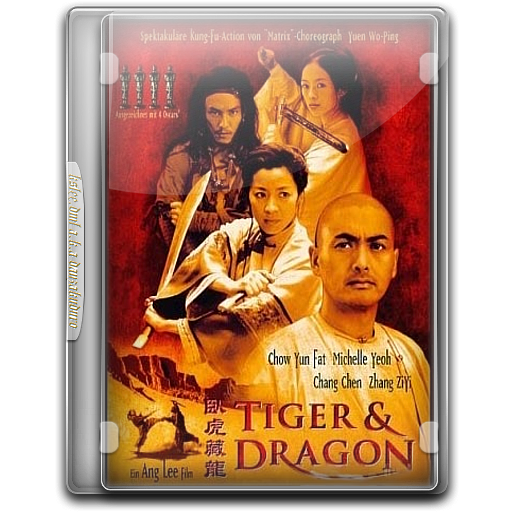 Crouching-Tiger-Hidden-Dragon-v2 icon