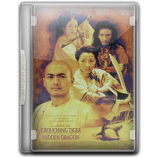 Crouching-Tiger-Hidden-Dragon-v4 icon